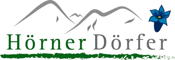 Logo-Hörnerdörfer_farbig